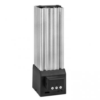 Обогреватель с вентилятором 400Вт IP20 Tower Plus EKF PROxima