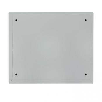 Щит с монтажной панелью ЩМПг- 25.30.15 IP54 EKF PROxima