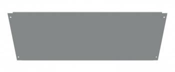 Пластрон FORT глухой высотой 200мм для шкафа шириной 800мм (3шт.) EKF PROxima
