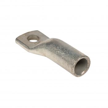 Наконечник медный луженый ТМЛ DIN 95-8 EKF PROxima