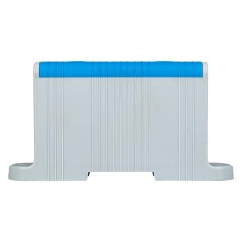 Клемма силовая вводная КСВ 35-240 синяя EKF PROxima