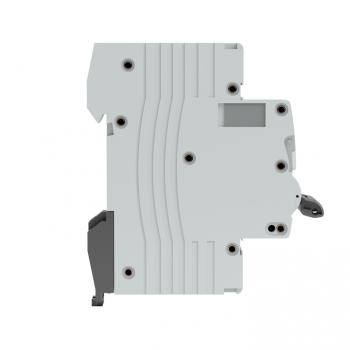 Выключатель автоматический AV-6 DC 1P  2A (C) 6kA EKF AVERES