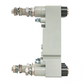 Панель втычная PM-99/1-250 заднего присоединения для ВА-99 250А EKF PROxima