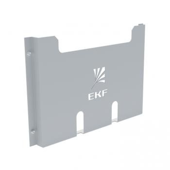 Карман для документации Ш600 EKF AVERES