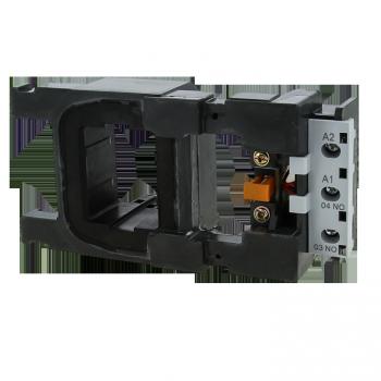 Катушка управления КТЭ F 330А 230В EKF