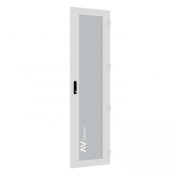 Дверь прозрачная Ш600 IP55 EKF AVERES