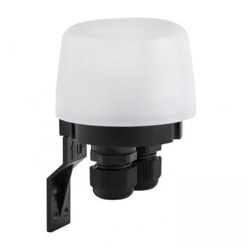 Фотореле PS-4 10А 2200Вт IP66 EKF PROxima