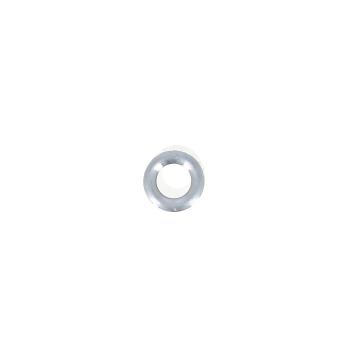 Гильза соединительная алюминиевая  ГА 10-4,5 EKF PROxima