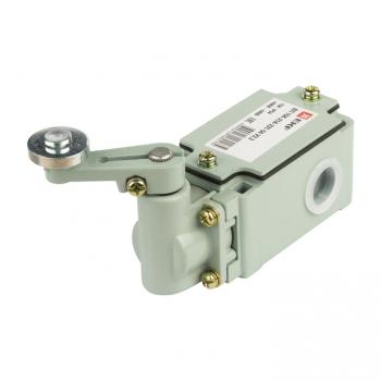 Путевой выключатель ВП 15К-21А-231-54 У2.3 EKF PROxima