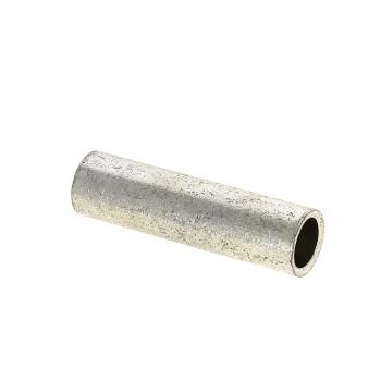 Гильза соединительная медная луженая  GTY-25-8 (ГМЛ) EKF PROxima