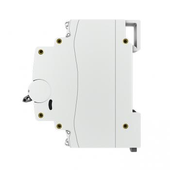 Выключатель нагрузки 4P  25А ВН-63 EKF PROxima