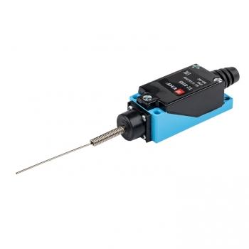 Концевой выключатель TZ-8169 EKF PROxima