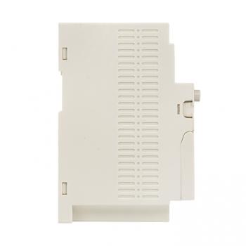Преобразователь частоты 5,5 кВт 3х400В VECTOR-80 EKF Basic