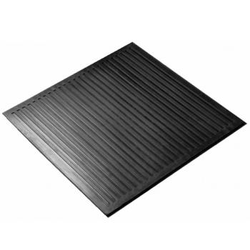 Подкладка под бетонное основание 600х600мм EKF PROxima