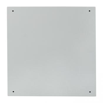 Щит с монтажной панелью ЩМПг- 40.30.22 (ЩРНМ-1) IP54 EKF PROxima