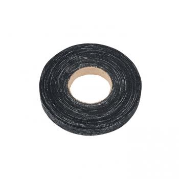Изолента ХБ 1-ПОЛ 15мм/10м (100г) EKF PROxima