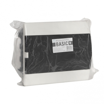 Щит распределителный ЩРВ-П-12 (пром. упаковка) IP41 EKF Basic