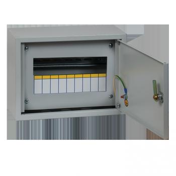 Щит распред. навесной ЩРН- 9 (220х300х120) IP31 EKF PROxima