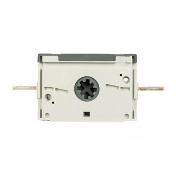 Дополнительный полюс 800А для рубильника TwinBlock EKF PROxima