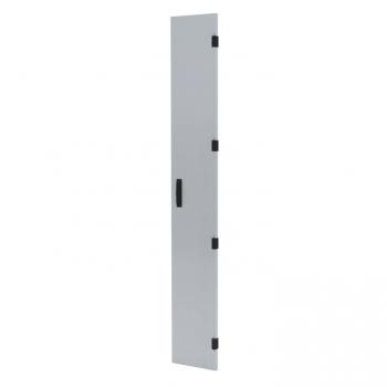 Дверь глухая металлическая Ш300 IP55 EKF AVERES