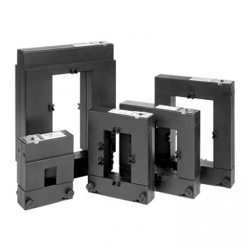 Трансформаторы тока ТТЕ-Р (разъёмные, МПИ 12 лет)