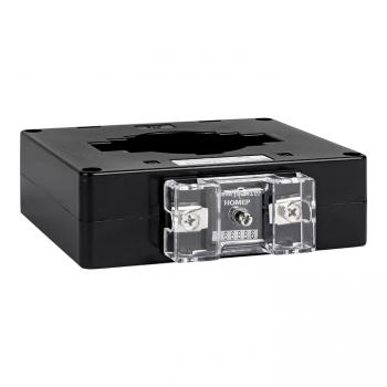 Трансформатор тока ТТЕ-85-800/5А класс точности 0,5 EKF PROxima