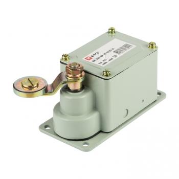 Концевой выключатель ВК-200 БР11-67У2-21 EKF PROxima