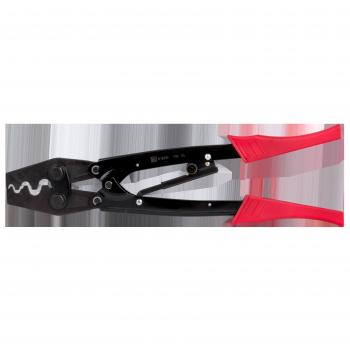 Пресс-клещи ПК-35 EKF Master
