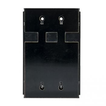 Выключатель автоматический ВА-99М  250/125А 3P 35кА EKF PROxima