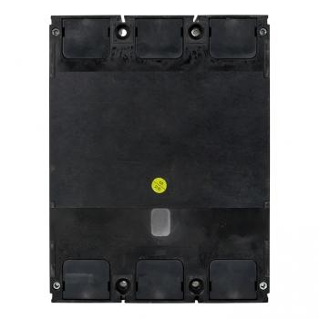 Автоматический выключатель AV POWER-4/3 800А 35kA TR
