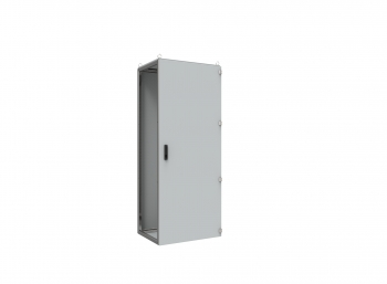 Корпус FORT IP54 (2200x800x400) EKF PROxima