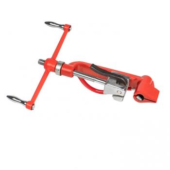 Инструмент для натяжения и резки стальной ленты ИНРСЛ-01 EKF PROxima
