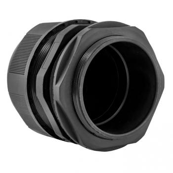 Сальник MG63 IP68 d отверстия 63мм  d проводника 40-52мм EKF PROxima