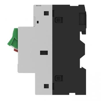 Автомат пуска двигателя АПД-32  0,25-0,4А EKF PROxima