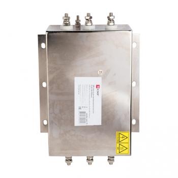 ЭМС-фильтры для преобразователя частоты 75 кВт