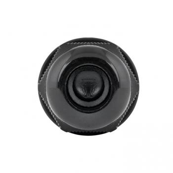 Сальник MG12 IP68 d отверстия 12мм  d проводника 4 5-8мм EKF PROxima