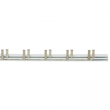 Шина соединительная типа PIN 63A 54 мод. для диф. автоматов EKF PROxima