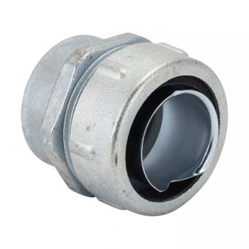 Резьбовой крепежный элемент с внутренней резьбой 25 IP54 EKF PROxima