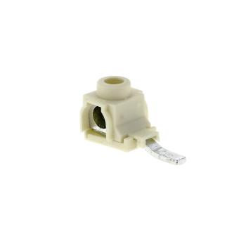 Зажим под проводник для совместного подключения с шиной PIN под боковое соединение (20 шт./упак.) EKF PROxima