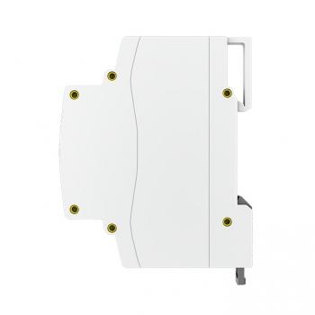 Лампа сигнальная ЛС-47 (белая) EKF PROxima
