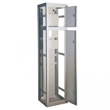 Каркас ВРУ-2 Unit S сварной IP31 (2000х600х450) EKF PROxima