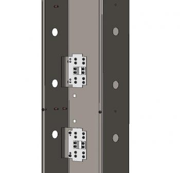 Короб КЭТ силовой (1890х300х150) EKF Basic