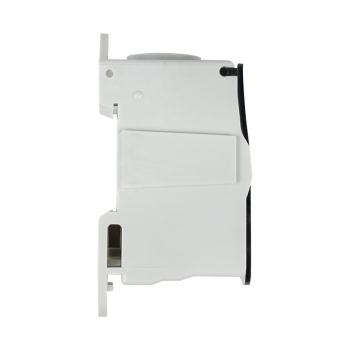 Блок распределительный КБР на DIN-рейку и монтажную панель 250A EKF PROxima