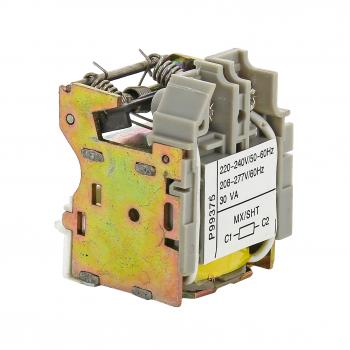Расцепитель независимый к ВА-99С (Compact NS) MX 1250А EKF PROxima
