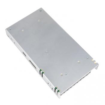 Блок питания 24В MPS-350W-24 EKF Proxima