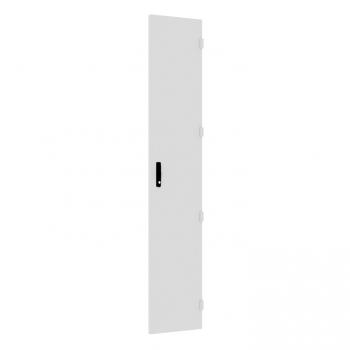 Дверь глухая металлическая Ш400 IP55 EKF AVERES