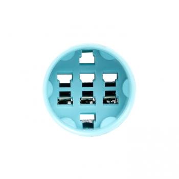 Адаптер для подключение кнопок S-Pro67 5 контактов EKF PROxima