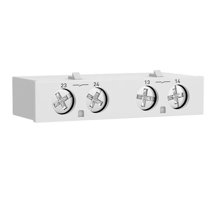 Блок-контакт АПД 32-БК-11 NO+NC EKF apd2-bk11