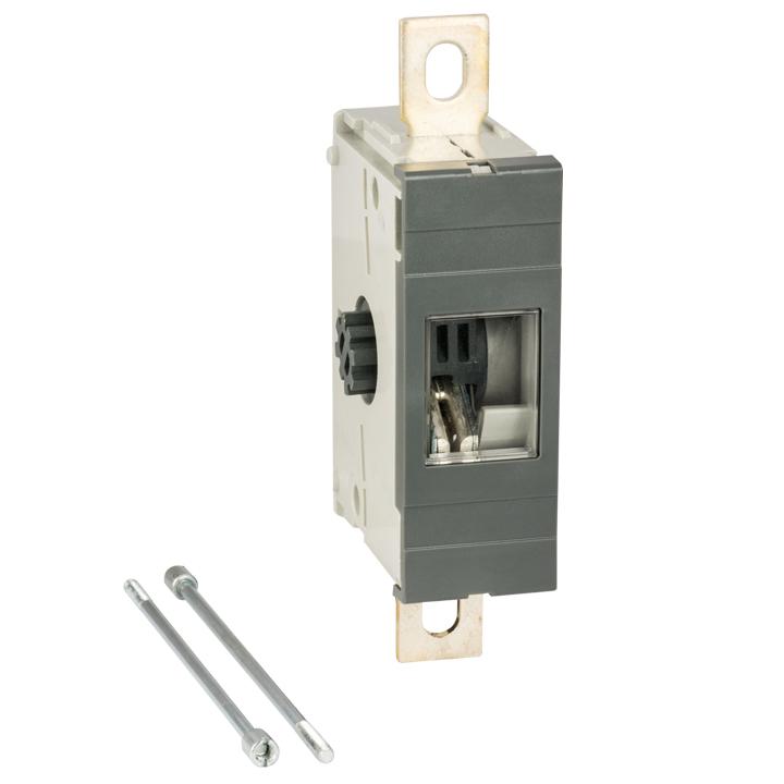 Полюс дополнительный 400А для рубильника TwinBlock PROxima EKF tb-s-400-dp купить в интернет-магазине RS24