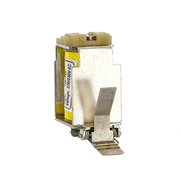 Расцепитель миним. для ВА99 125/160А EKF mccb99-a-62 купить в интернет-магазине RS24
